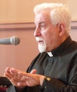 P. Samir Khalil: «Quisiéramos ser tratados como ciudadanos con una Constitución que trascienda a todas las religiones»