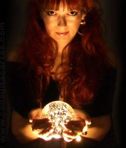 Rusia prohíbe la publicidad de chamanes, curanderos, futurólogos y videntes