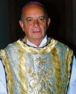 El arzobispo de Morelia comprende que los ciudadanos organicen grupos de autodefensa para combatir el crimen