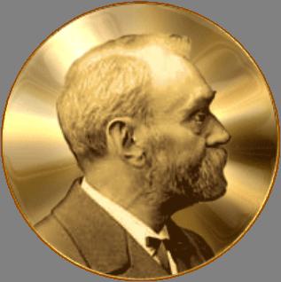 La Fundación Joseph Ratzinger pretende crear el «premio Nobel de teología»