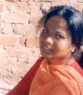 El presidente de Pakistán podría indultar a Asia Bibi