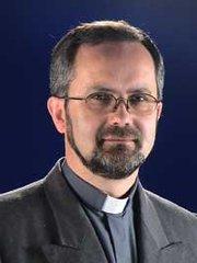 Mons. Bialasik: «El demonio del aborto no se puede vencer solamente discutiendo y marchando»