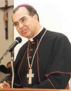 El Arzobispo de Río de Janeiro pide paz mientras Brasil intenta acabar con el narcotráfico en las favelas