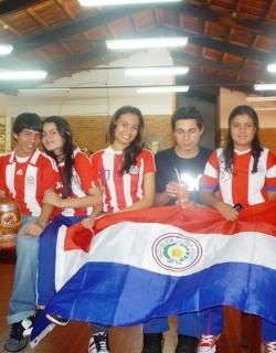 Paraguay rechaza que se imponga la ideología de género y la educación sexual a sus jóvenes