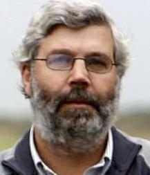 El Obispo de Mondoñedo-Ferrol exige a Rodríguez Patiño adherirse públicamente al Magisterio de la Iglesia