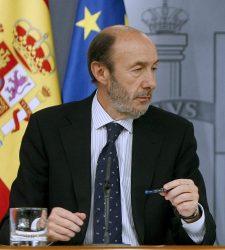 Rubalcaba asegura que la ley de muerte digna será la primera que aprobará si gana las elecciones