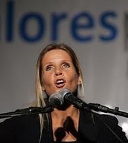 Una diputada provida argentina confía en que Cristina Fernández de Kirchner rechace la ley del aborto
