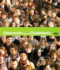 Solicitan a Naciones Unidas que reconozca que Educación para la Ciudadanía vulnera  los derechos de los padres