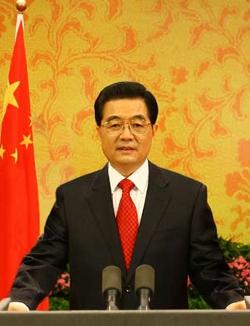 Arrestan en China a quince personas por santiguarse en público
