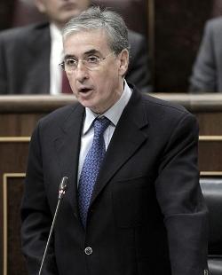 El Ministro de Presidencia pide al Papa que no hable de España durante la JMJ