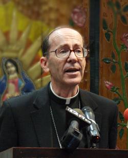 El Obispo de Phoenix anuncia la retirada de la condición de católico a un hospital que practicó un aborto
