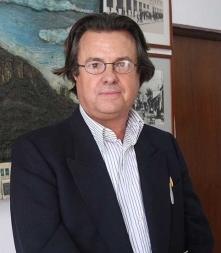 El Consejero de Educación de la Junta de Andalucía apoya al profesor denunciado por hablar del jamón