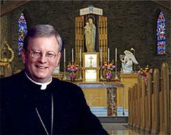 El Obispo de Wisconsin concede la aprobación oficial de una aparición la Virgen en Estados Unidos