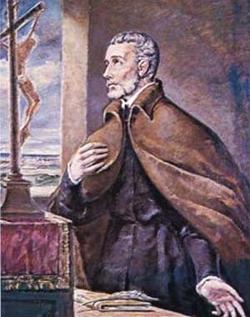 El obispo de Córdoba asegura que las actas del Congreso Internacional sobre San Juan de Ávila ayudarán a investigar su figura