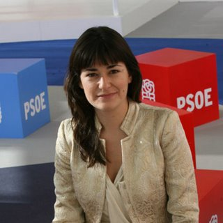 El PSOE dice que las menores abortarán de forma insegura y clandestina