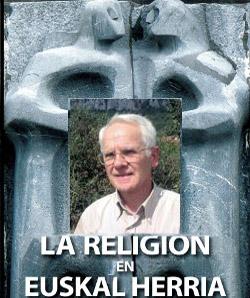 El sacerdote Félix Placer se manifestará a favor de los presos de ETA
