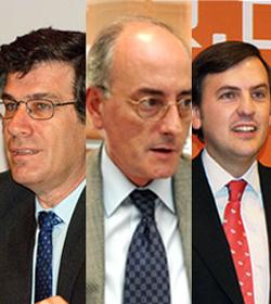 Organizaciones provida piden a Rajoy que elimine la causa de riesgo psicológico como excusa para abortar