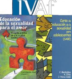 Sexólogos temen que la educación sexual impartida en algunos colegios valencianos promueva la castidad