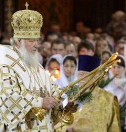 La Iglesia Ortodoxa propone abrir clubs nocturnos libres de alcohol para jóvenes