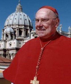 Roma pide a los obispos que extremen la atención a las víctimas de abusos y cooperen con las autoridades civiles