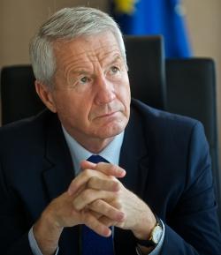 El Consejo de Europa trasladará un informe contrario a la EpC al gobierno español