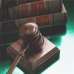 Un tribunal alemán dictamina que quien no paga el impuesto eclesiástico deja de ser miembro de la Iglesia