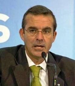 Diputados del PP piden a Rajoy que derogue la nueva ley de aborto y restrinja la anterior