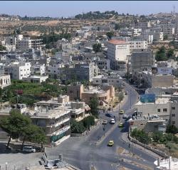 La Autoridad Nacional Palestina pide que Belén sea reconocida como Patrimonio de la Humanidad