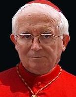 El cardenal Cañizares pide votar contra el aborto y la corrupción