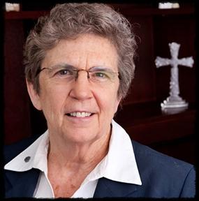 La presidenta de la Catholic Health Association admite que los obispos tienen la última palabra en los hospitales católicos