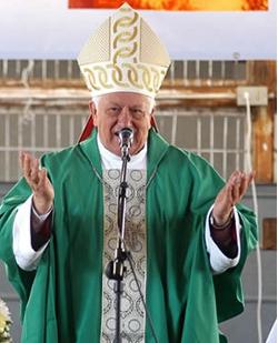 La Conferencia Episcopal chilena aborda los casos de abusos sexuales entre su clero