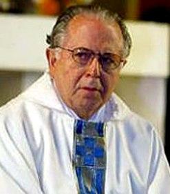 El P. Karadima insiste en que es inocente y apelará ante la Congregación para la Doctrina de la Fe