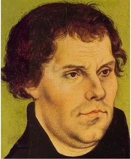 El cardenal Kasper dice que Lutero forma parte de la «gran tradición» de la Iglesia en la que se incluye el Papa Francisco