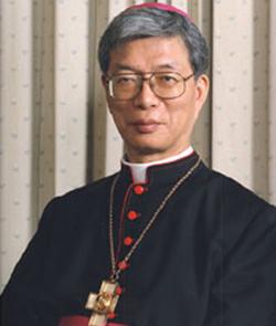 El Arz. de Tokio insiste en que se suspendan las actividades del Camino Neocatecumenal en Japón