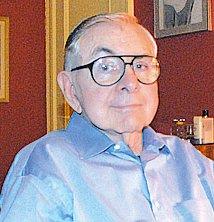 Fallece Bernard Nathanson, apóstol de la vida