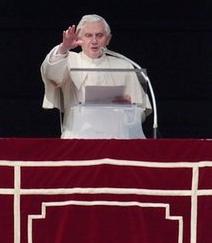 El Papa afirma que es necesario un acto de fe para creer en la resurrección