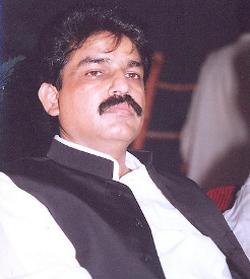 El hermano del mártir Shahbaz Bhatti es nombrado consejero especial del Primer Ministro paquistaní
