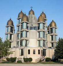 Ucrania asiste a una explosión de vocaciones al sacerdocio en la comunidad grecocatólica