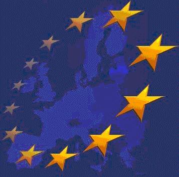 La Unión Europea condena la violencia contra los cristianos y la que se da entre musulmanes