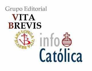 InfoCatólica lanza una colección propia en la editorial Vita Brevis
