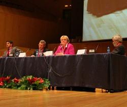 Costa Rica acogerá el V Congreso Internacional Provida