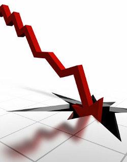 «El mercado, dejado a sí mismo, puede generar un desastre global»