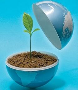 La JMJ de Madrid será un evento ecológicamente sostenible