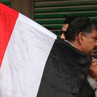 Culpan de los ataques contra cristianos egipcios a las fuerzas de seguridad y a los líderes radicales islámicos