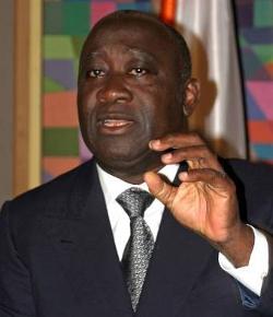 Religiosos denuncian que Costa de Marfil está al borde de la guerra civil