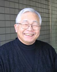 El obispo de Sendai asegura que están aterrados ante el posible desastre nuclear de Fukushima