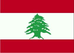 Atentado con bomba en una iglesia ortodoxa en el Líbano