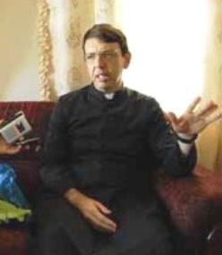 Sacerdote advierte que el teléfono contra la homofobia en Brasil fomenta la persecución religiosa