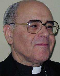 El arzobispado de Rosario condena un encuentro interreligioso pro-abortista