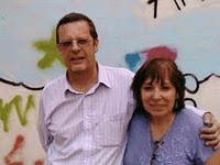 Un pastor metodista pide la despenalización del aborto en Argentina